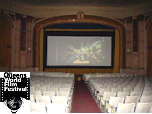 Queens World Film Festival | queens world film festival jackson heights queens world film festival 2011