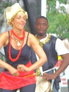Jamaica JAMS Festival | jamaica jams street festival music festival queens jamaica ny