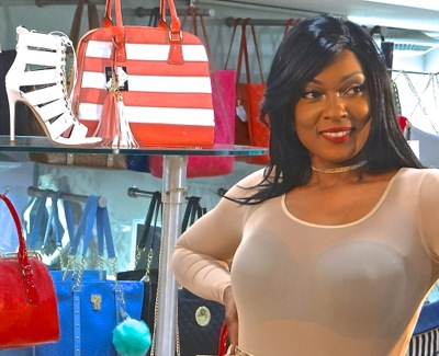 Jamaica Fashion Shows Queens - Jamaica Just My Style | jamaica just my style fashion show queens fashion shows jamaica
