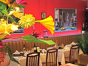 Cavalier - Jackson Heights | cavalier restaurant lounge closes jackson heights queens