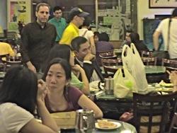 Flushing Restaurants Queens | restaurants in corona flushing restaurants asian cuisine korean restaurants chinese restaurants latin american restaurants