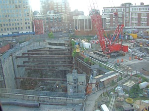 East Side Access Project - Queens | real estate queens ny real estate astoria lic long island city real estate sunnyside woodside real estate jackson heights corona real estate elmhurst flushing jamaica real estate