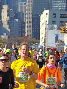 NYC Marathon Photos - Queens & LIC | photos nyc marathon 2010 in queens LIC photos nyc marathon in lic long island city queens 2010 photos nyc marathon 2010 in LIC Long Island City queens