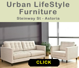 Furniture Stores In Long Island City - Urban Lifestyle Furniture | park home furnishings furniture stores in Long Island City LIC queens east side of manhattan furniture stores