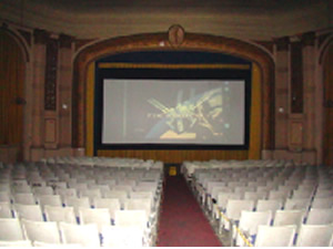 Movies In Jackson Heights - Jackson Heights Cinema | movies in jackson heights movie theaters in jackson heights jackson heights cinema