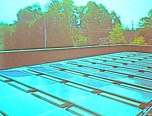 Solar Panels & Energy Systems In Queens | solar energy in queens solar panels in astoria lic long island city flushing sunnyside woodside
