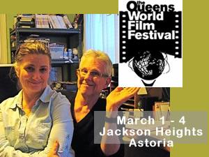 Queens World Film Festival | queens world film festival 2012 astoria jackson heights queens film festivals in queens astoria jackson heights