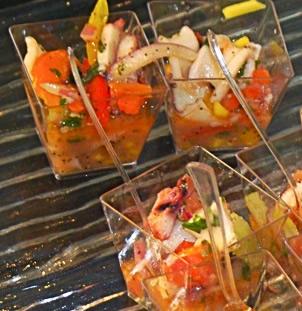 Taste of the World - Taste of the World 2012 Queens | taste of the world 2012 queens taste of the world at citifield in flushing queens restaurants in queens food in queens