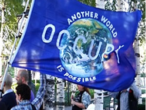 Occupy Astoria LIC | occupy astoria lic occupy queens occupy wall st occupy astoria lic