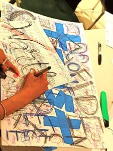 Art in Queens News | art news from around queens art news astoria art news lic long island city art news corona art news flushing art news astoria art news sunnyside art news woodside art news jackson heights art news