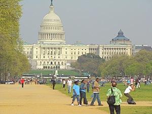 Debt Ceiling Deal & Budget Talks 2011 | debt ceiling and budget deal 2011
